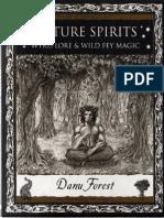 117965194 Nature Spirits