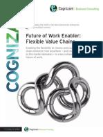 Future of Work Enabler