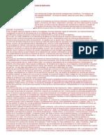 Femigenocidio y feminicidio Rita Segato.doc