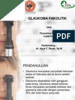 GLAUKOMA FAKOLITIK.pptx