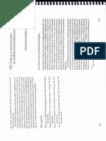 Cultura y Convenciones_Un Analisis Interconductual