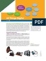 02 Digital Revolution