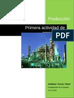 FE u3 Act1 Tabla Produccion-1