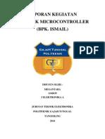 Laporan Microcontroller Practice (continoued).docx
