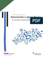 Innovacción_aprendizaje.pdf