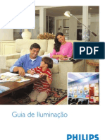 Guia Iluminacao 2005 PHILIPS
