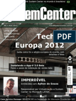 Revista_CanalSystemCenter_07