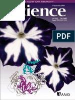 Science.Magazine.5689.2004-09-03