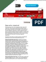 Closed-Cell Versus Open-Cell Polyurethane Spray Foam