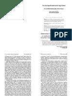 Dialnet-ParaUnaBiografiaIntelectualDeJorgeZalamea-4041688