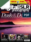 Digital SLR Photography 2013-04