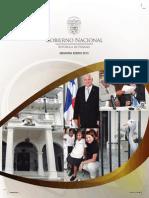 Panama 2012