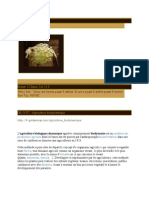 [ 1 ] Plantele Si Fazele Lunii - 1. Biodinamica - Gen - Agriculture Biodynamique