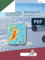 Fast 31 p03 07 Arctic