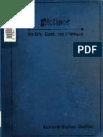 Guthrie - Plotinus