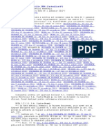 Legea 95_2006 Reforma M Sanatatii