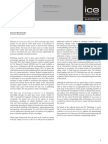 2014 ICE GeoResearch Editorial