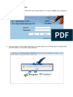 QCP User Manual