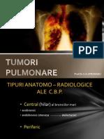 P_C_5.TUMORI