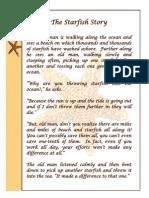 Starfish Story.pdf