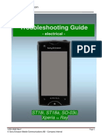 Trоubleshooting Guide
