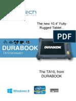 Hard Drive 100GB Windows 7 Laptop Lenovo ThinkPad T410 T420 T510 T520 SL410 SL51