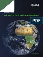 EO Handbook 2010 Key Tables