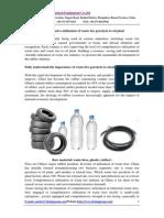 废旧轮胎炼油设备的综合情况2014.1.24