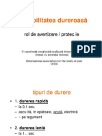 durereTD.pdf