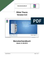 Rittal Therm Benutzerhandbuch.pdf