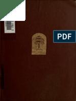 Familiar Letters of John Adams & His Wife Abigail Adams, During the Revolution - Charles F. Adams 1878