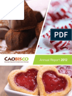 Caobisco-25062013115711-Caobisco Annual Report 2012