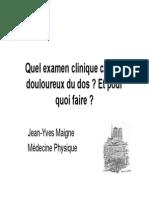 maigne-ex-clinique-2010.pdf