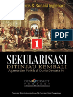 Sekularisasi Ditinjau Kembali_Democracy Project_1
