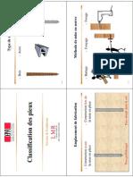 Cours Fondations Profondes Classification Pieux Procedes Generaux de Construction 2