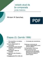 apresentacao_sobre_historico_da_educacao_comparada.ppt