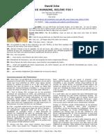 David_Icke_RACE_HUMAINE_RELEVE-TOI_Mai_2010.pdf