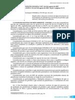 CONAMA 393-2007.pdf