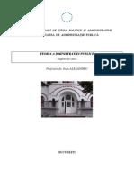 Teoria_administratiei_publice