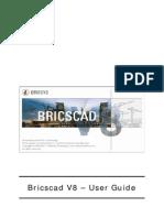 bricscad_v8_UserGuide