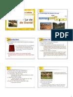 printDavid.pdf