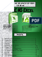 ittcoachingpresentation-130119130847-phpapp02