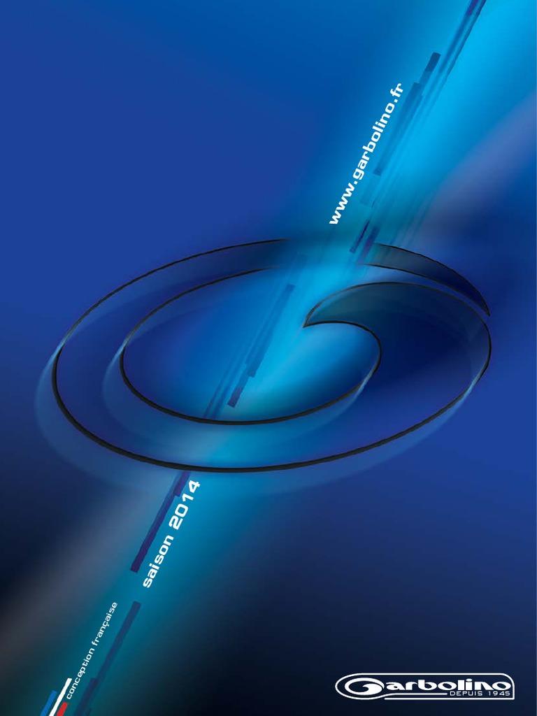 Garbolino Catalogue 2012 Pdf