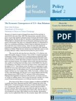 Policy Brief.esfahani.finaldfas