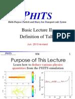 Phits Lec02 En
