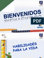 TALLER DE HABILIDADES PARA LA VIDA.pptx
