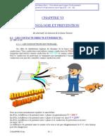 chap6 SECURITE ELEC.pdf