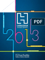 Catalog_Hachette.pdf