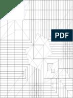 ORAO mreža Nicolas Terry - Licence to Fold