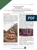 Constr-Madera-CursoSalvadorValero4partes